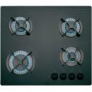 Płyta gazowa HF LUX 60 4G AI AL