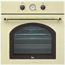 Piekarnik elektryczny HR 750 beż