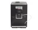 EKSPRES DO KAWY CafeRomatica 838 NIVONA