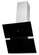 Okap kuchenny OKC 6726 i