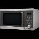 Kuchenka mikrofalowa EMS 20405X