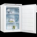 Zamrażarka szufladowa  Electrolux EUT10002W
