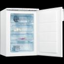 Zamrażarka szufladowa  Electrolux EUF10003W