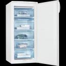 Zamrażarka szufladowa  Electrolux EUC19001W