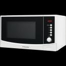 Kuchenka mikrofalowa kompaktowa EMS20400W Electrolux